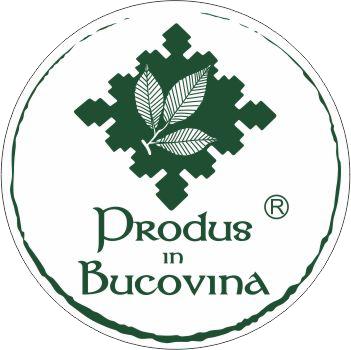 Produs_Bucovina