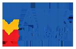 logo AFIR